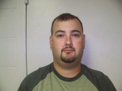 Aaron Matthew Hare a registered Sex Offender or Child Predator of Louisiana