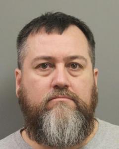 Brandon James Leblanc a registered Sex Offender or Child Predator of Louisiana