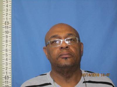 James Ernest Richardson a registered Sex Offender or Child Predator of Louisiana