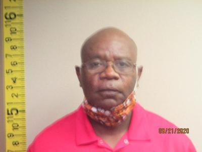 Herbert Kirk Jr a registered Sex Offender or Child Predator of Louisiana