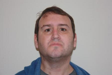 Jason B Mills a registered Sex Offender or Child Predator of Louisiana