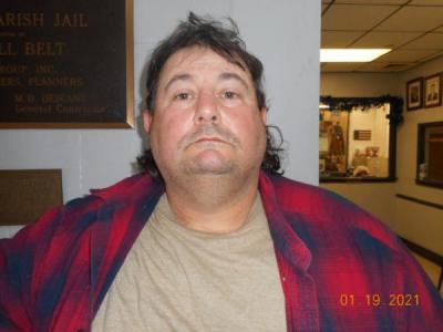 Joseph Shannon Lachney a registered Sex Offender or Child Predator of Louisiana