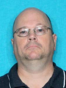 Jonathan David Richard a registered Sex Offender or Child Predator of Louisiana