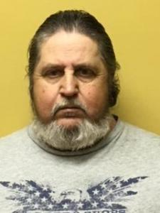 Clinton Wayne Ganaway a registered Sex Offender or Child Predator of Louisiana