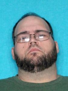 Shaun Christopher Hoffpauir a registered Sex Offender or Child Predator of Louisiana