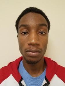 Breeon Swayne Lee a registered Sex Offender or Child Predator of Louisiana