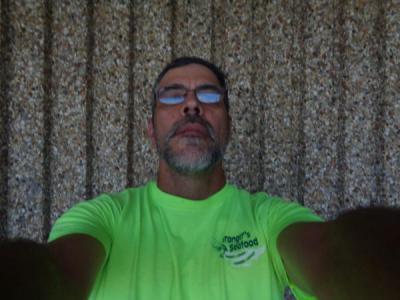 Joseph G Soileau a registered Sex Offender or Child Predator of Louisiana