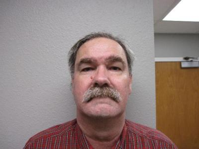 Hardy D Mckinney a registered Sex Offender or Child Predator of Louisiana