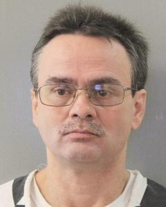 Adrian Daniel Nugent a registered Sex Offender or Child Predator of Louisiana