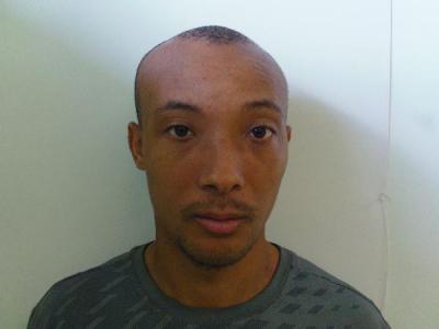Lucas Paul Richardson a registered Sex Offender or Child Predator of Louisiana