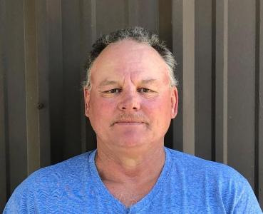 Frank James Fletcher a registered Sex Offender or Child Predator of Louisiana