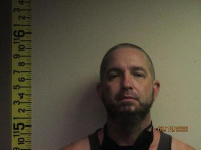 James Robert Parpart a registered Sex Offender or Child Predator of Louisiana