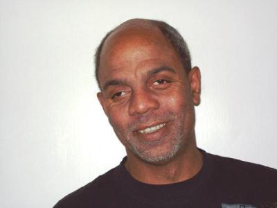Wilfred Andrew Polk Jr a registered Sex Offender or Child Predator of Louisiana