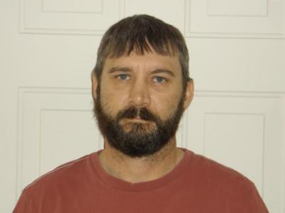Jeremy J Bobbitt a registered Sex Offender or Child Predator of Louisiana
