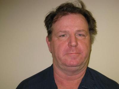 Edwin Girod Trahan a registered Sex Offender or Child Predator of Louisiana