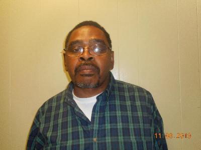 Kevin Raynard Jackson a registered Sex Offender or Child Predator of Louisiana