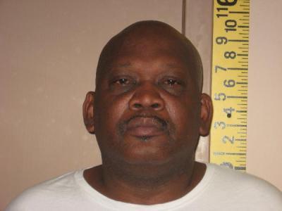 Michael Daniel Allen a registered Sex Offender or Child Predator of Louisiana