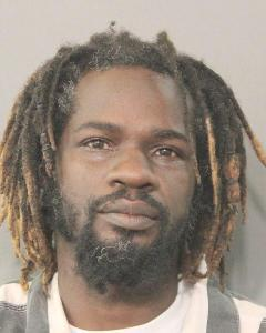 Calvin Lotts Jr a registered Sex Offender or Child Predator of Louisiana