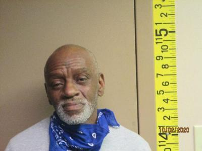 Huey P Woods Jr a registered Sex Offender or Child Predator of Louisiana