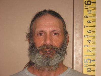 Brent Wayne Broussard a registered Sex Offender or Child Predator of Louisiana