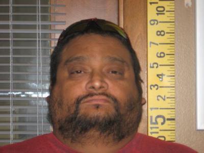 Derek John Hardwick Sr a registered Sex Offender or Child Predator of Louisiana