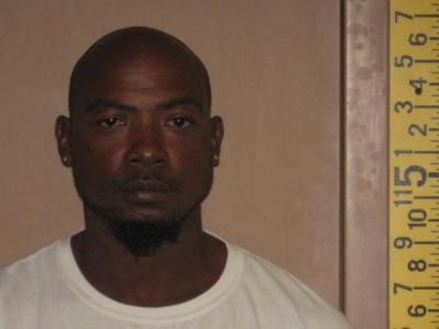 Kedrick Pedro Byrd a registered Sex Offender or Child Predator of Louisiana