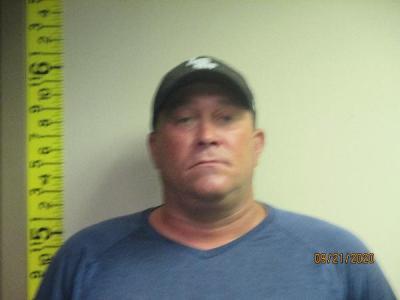Robert Luke Henry a registered Sex Offender or Child Predator of Louisiana