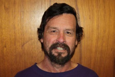 Malcolm Joseph Couvillon Jr a registered Sex Offender or Child Predator of Louisiana