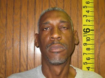 Donald Lee Smith a registered Sex Offender or Child Predator of Louisiana
