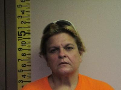 Lisa Jane Smith a registered Sex Offender or Child Predator of Louisiana