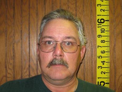 Henry Allen Billings a registered Sex Offender or Child Predator of Louisiana