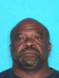 Willie Lowell Allen a registered Sex Offender or Child Predator of Louisiana