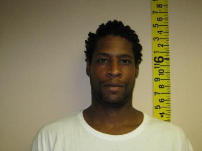 Derrick Gerard Johnson a registered Sex Offender or Child Predator of Louisiana