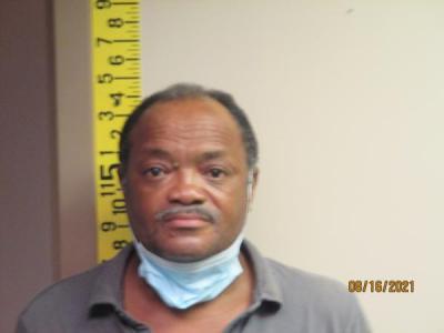 Steve Allen Robinson a registered Sex Offender or Child Predator of Louisiana