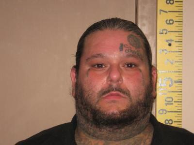 Charles Leon George a registered Sex Offender or Child Predator of Louisiana