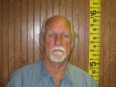 Rush Hughie Hudson a registered Sex Offender or Child Predator of Louisiana