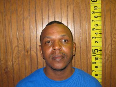 Richard Deal Jr a registered Sex Offender or Child Predator of Louisiana