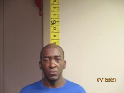 Ageron Lashawn Calhoun Sr a registered Sex Offender or Child Predator of Louisiana
