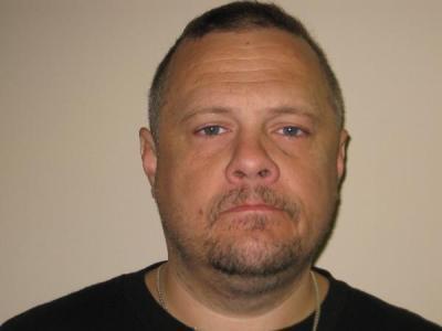 Brandon Scott Voorhies a registered Sex Offender or Child Predator of Louisiana