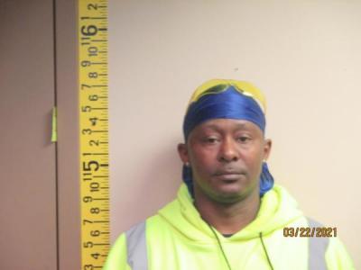 Roy Lee Dixon Jr a registered Sex Offender or Child Predator of Louisiana