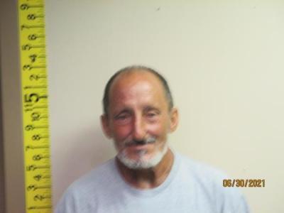 Ronald Terrell Dunn a registered Sex Offender or Child Predator of Louisiana