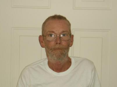 Mark E Clayton a registered Sex Offender or Child Predator of Louisiana