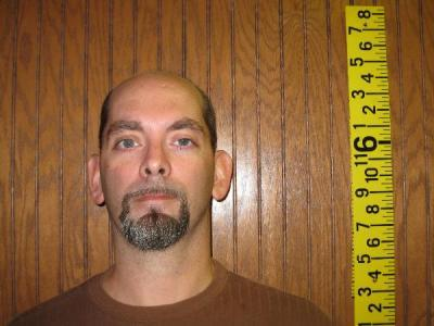 Andrew Keith Roberts a registered Sex Offender or Child Predator of Louisiana