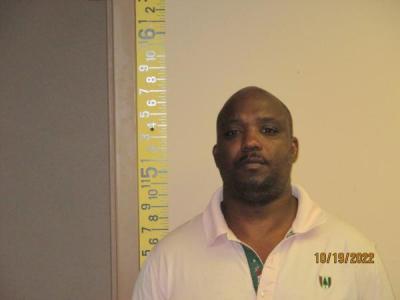 Derrick Darnell Butler a registered Sex Offender or Child Predator of Louisiana