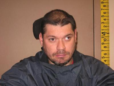 Michael Dale Tatom a registered Sex Offender or Child Predator of Louisiana