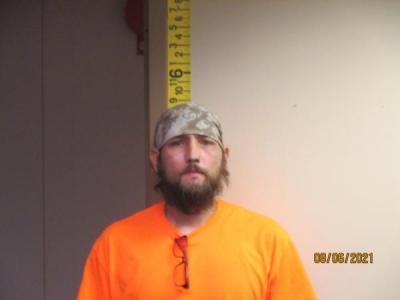 Joseph Matthew Parrie a registered Sex Offender or Child Predator of Louisiana