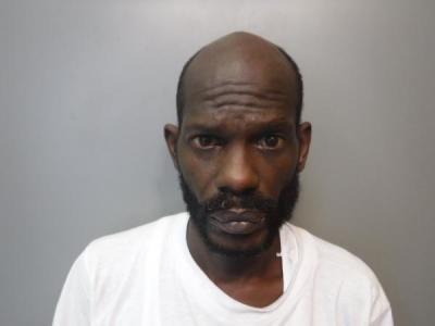 Terrence D Addison a registered Sex Offender or Child Predator of Louisiana