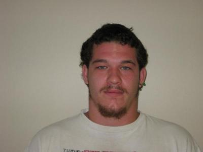 Johnathan D Clayton a registered Sex Offender of Illinois