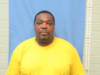 Michael James Adams a registered Sex Offender or Child Predator of Louisiana