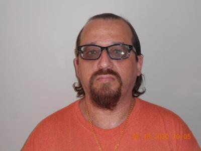 Chad Irving Sonnier a registered Sex Offender or Child Predator of Louisiana
